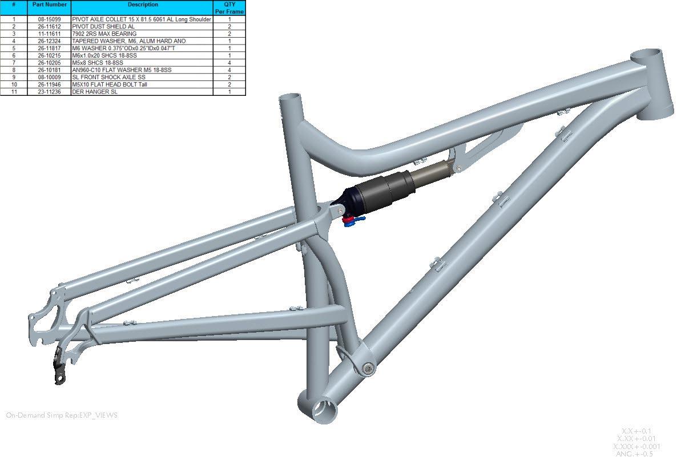 full-frame.jpg | Juliana Bicycles
