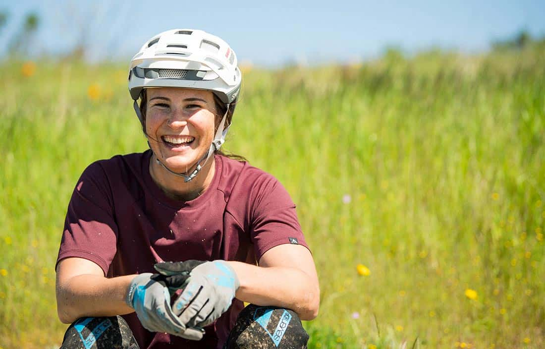 Juliana Bicycles Alex
