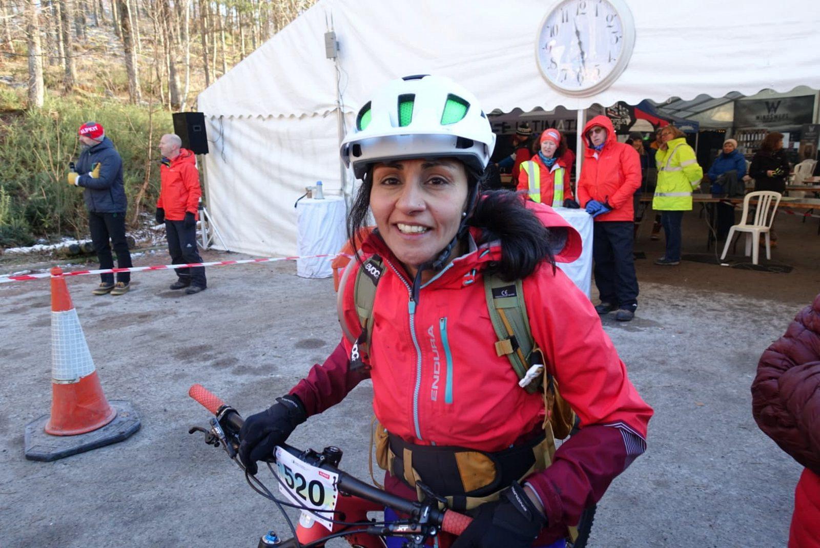Juliana Bikes
