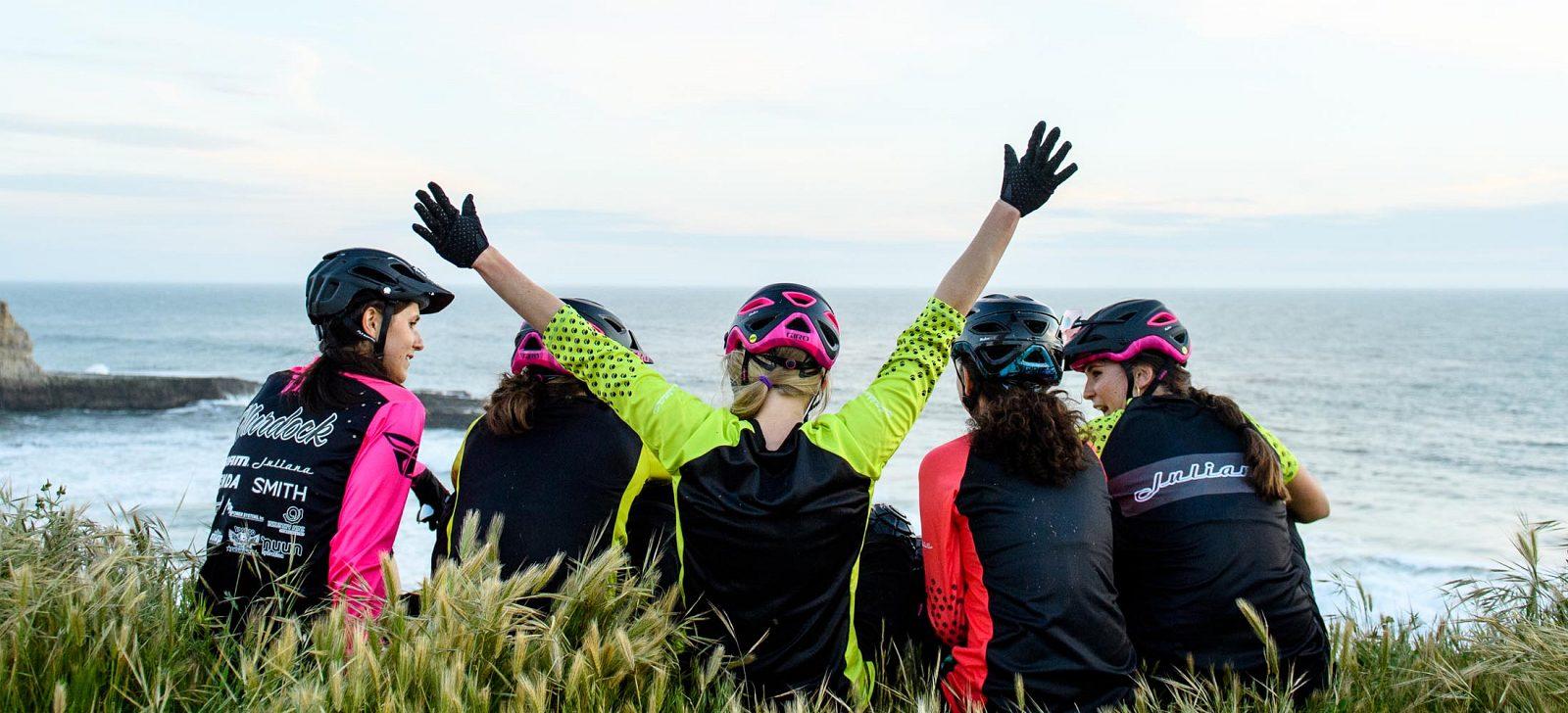 Juliana Bicycles - Careers and Job Openings at Juliana