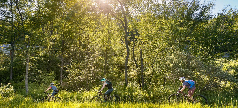 Team - Ambassadors | Juliana - Mountain Bikes
