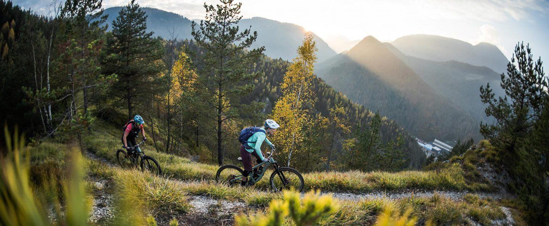 The Original Women s Mountain Bike 4c8c7a771