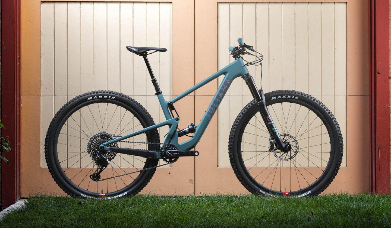 Joplin | Juliana Bicycles