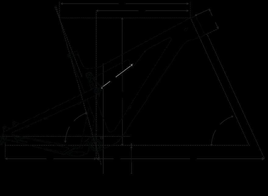 Roubion   Juliana Bicycles